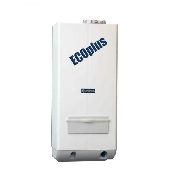 Котел газовый Cosmogas ECOPLUS 20