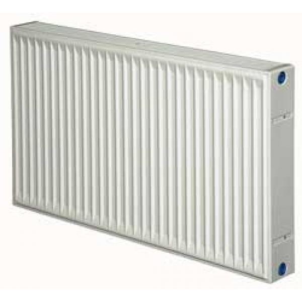 Радиатор стальной Demrad Fix тип 11 500x1500