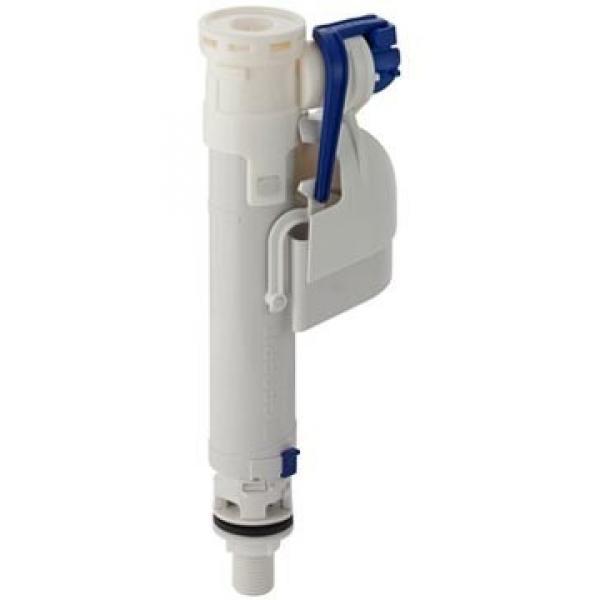 Впускной клапан Geberit Impuls 360 1/2 281.208.00.1