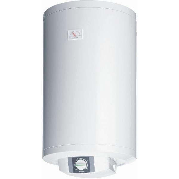 Накопительный водонагреватель Gorenje GBFU 150 E