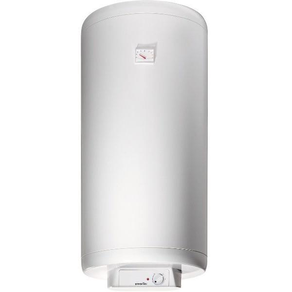 Комбинированный накопительный водонагреватель Gorenje GBK 100 LN