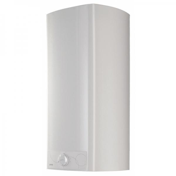 Накопительный водонагреватель Gorenje OGB 50 SL SIM V9