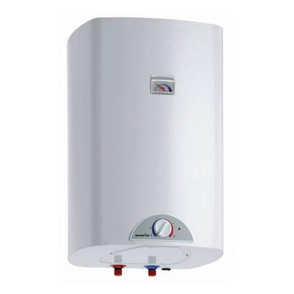 Накопительный водонагреватель Gorenje OTG 80 slim