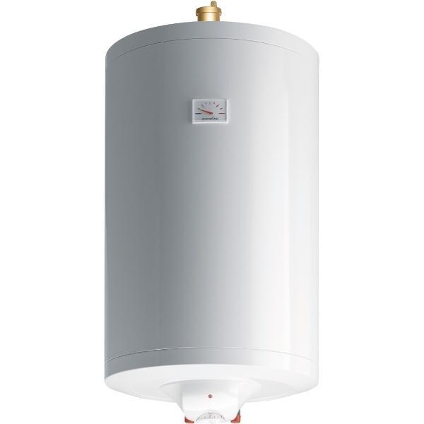 Накопительный водонагреватель Gorenje TGR 120 V (UA)