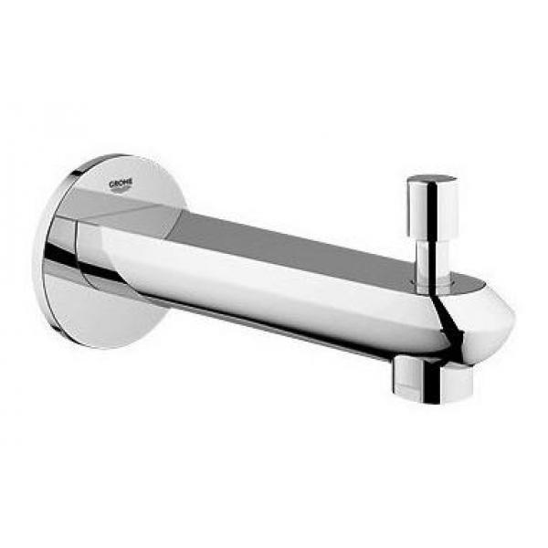 Излив для ванны Grohe Eurodisc Cosmopolitan 13279002 хром