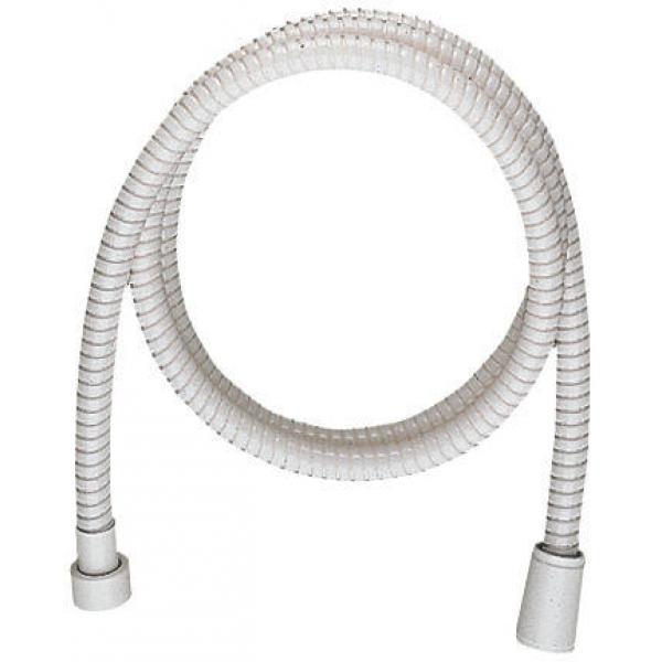 Душевой шланг Grohe Relexa Flex 28151L00