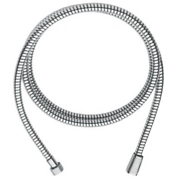 Душевой шланг 2000 мм Grohe Relexa FLEX 28155000 хром