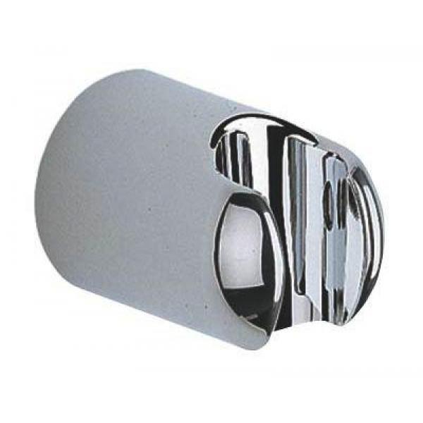 Настенный держатель Grohe Relexa Plus 28605000 хром