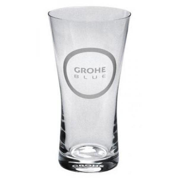 Стакан для воды Grohe Blue 40437000