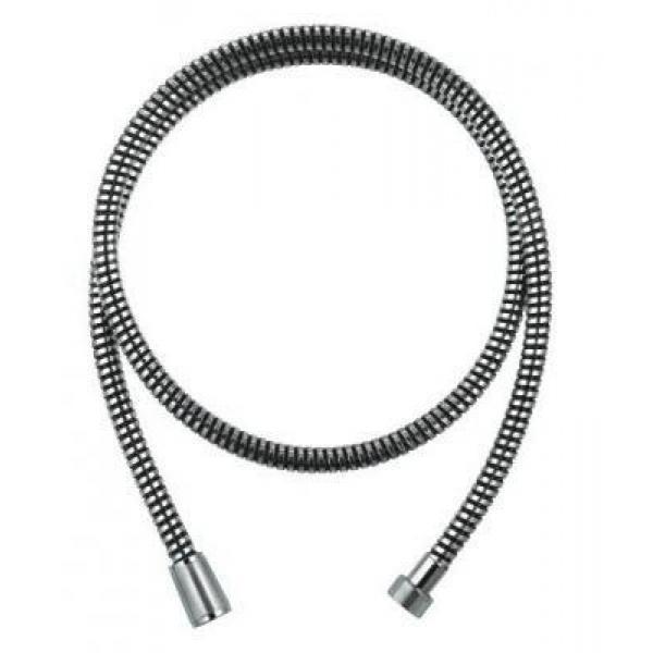 Душевой шланг 1500 мм Grohe Relexa FLEX 45973000