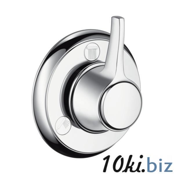15934000 Hansgrohe Classic Переключающий вентиль Краны, смесители на Электронном рынке Украины