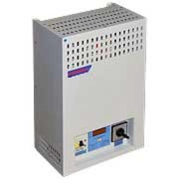Однофазный стабилизатор НОНС-5500 NORMIC