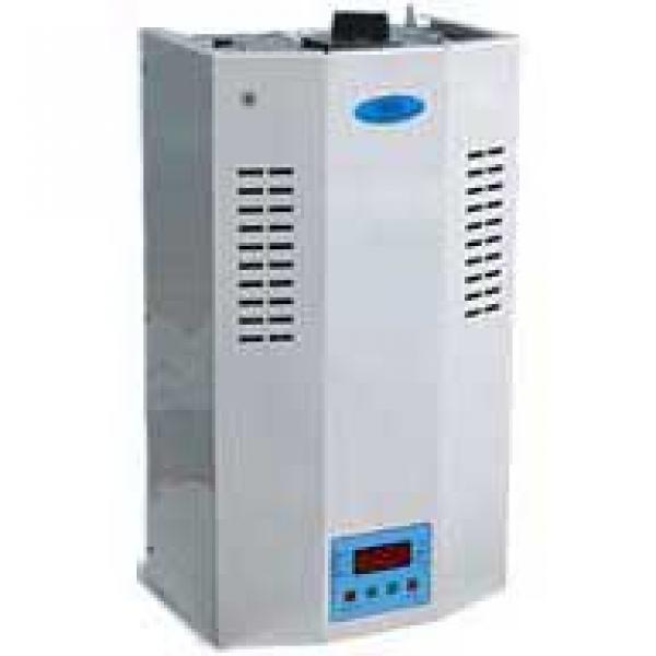 Однофазный стабилизатор HOHC-15000 SHTEEL