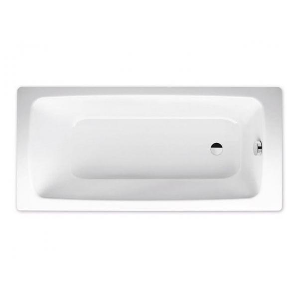 Ванна стальная Kaldewei Cayono 180x80, model 751 - 27510001