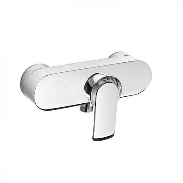 554230575 JOOP! Однорычажный смеситель ванна/душ DN 15
