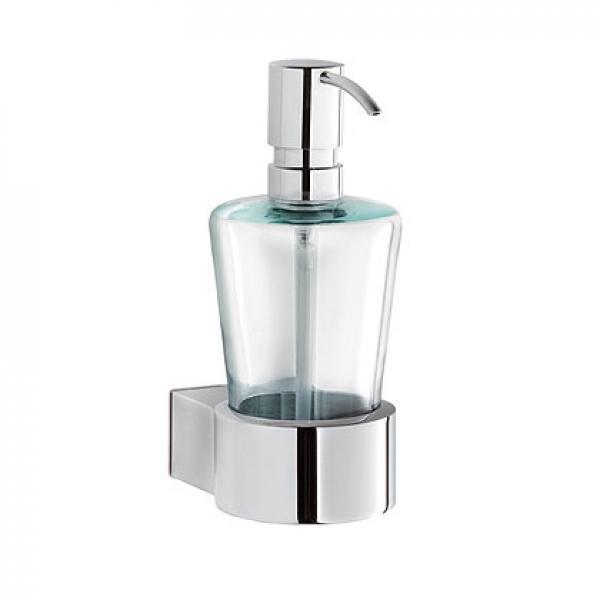 5597605H7 JOOP! Дозатор жидкого мыла , хрустальное стекло