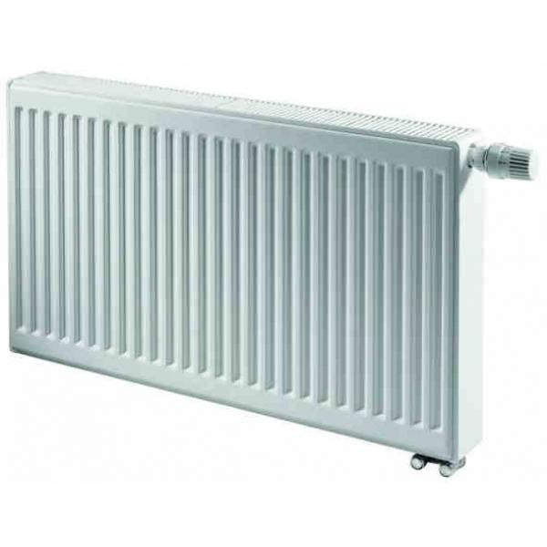 Радиатор стальной KORAD 11-VK 400x1800