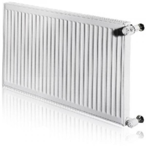 Радиатор стальной KORADO 11К 600x600