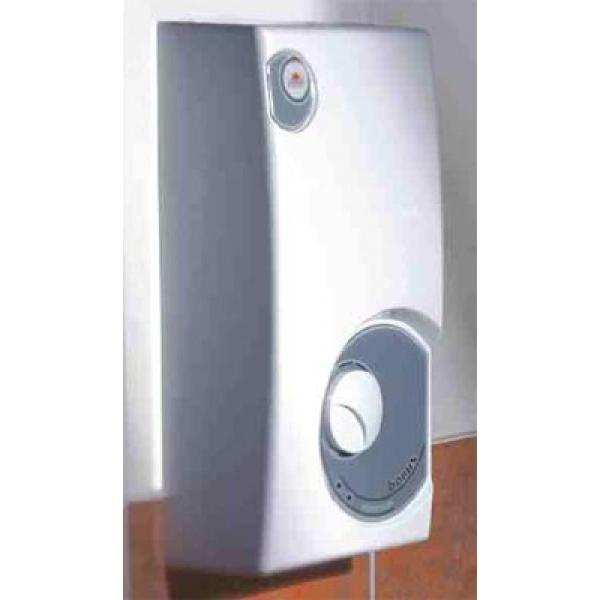 Электрический проточный водонагреватель KOSPEL EPPV-12 Bonus