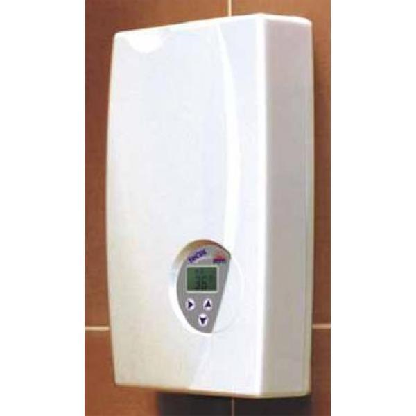 Электрический проточный водонагреватель KOSPEL EPVE-18 Focus
