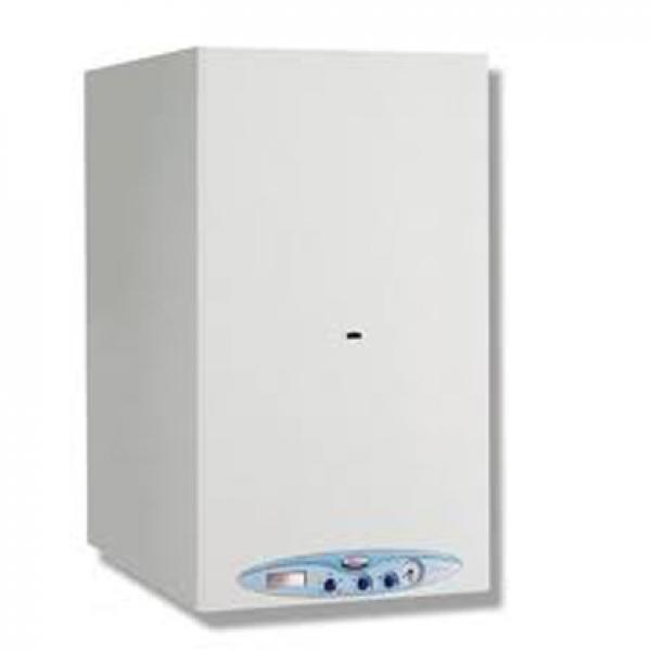 Котел газовый FONDITAL Nias Dual BTFS 32-AF