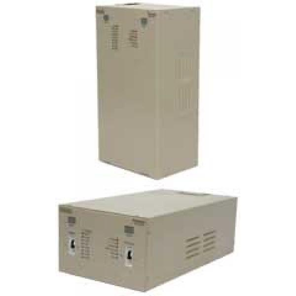 Стабилизатор напряжения Phantom VNTP-844А - 12,5 кВт ПРЕМИУМ