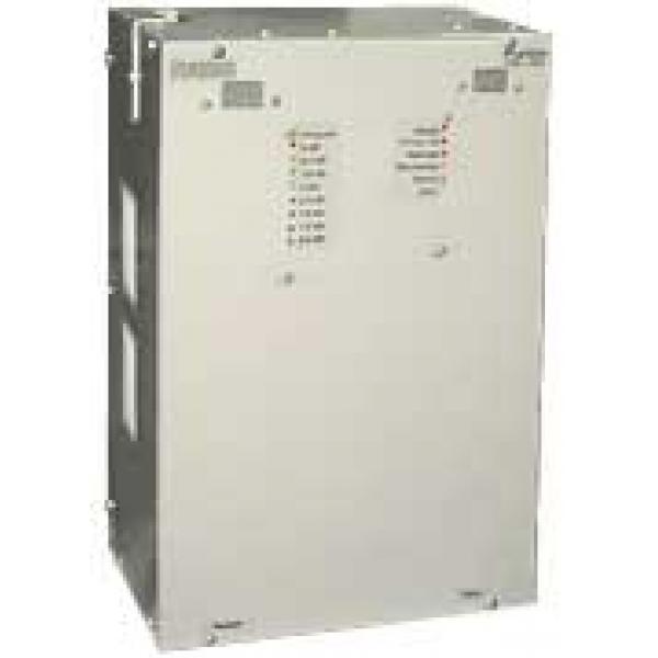 Стабилизатор напряжения Phantom VS-722 - 5 кВт ЭЛИТ