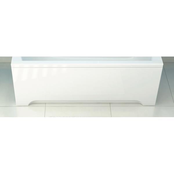 Панель для ванны Ravak фронтальна U 150
