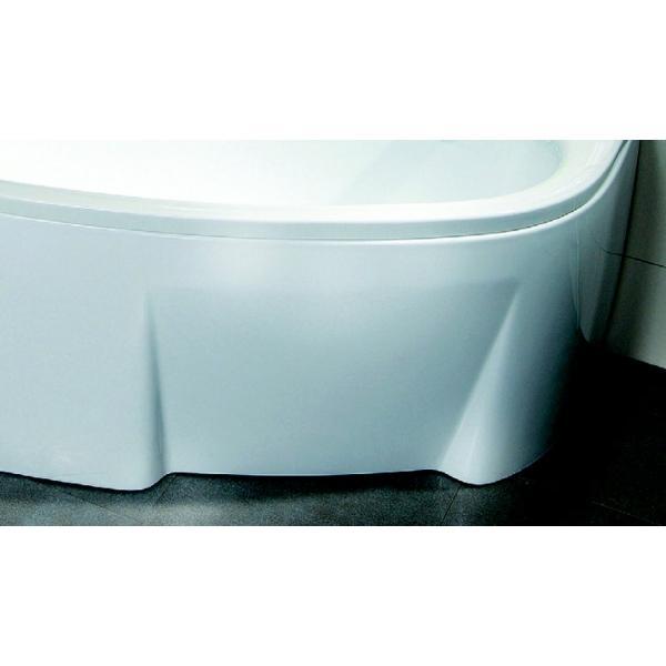 Панель для ванны Ravak ASYMMETRIC 170 R с креплением
