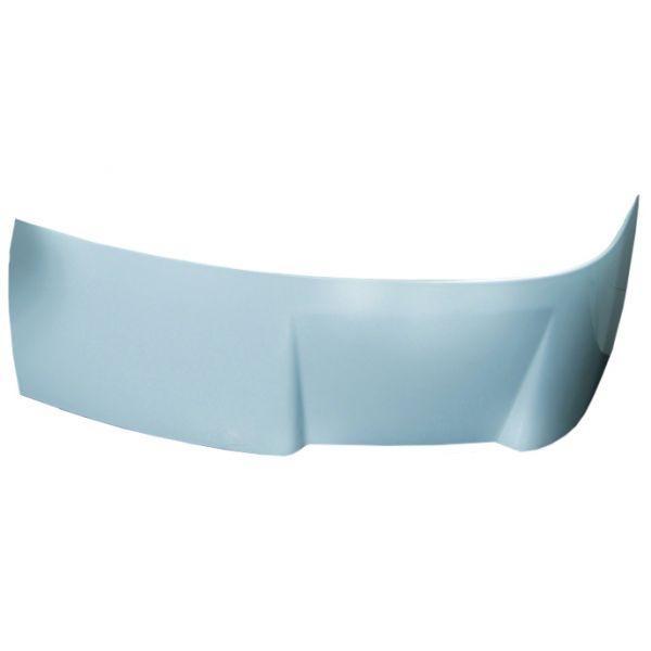 Панель для ванны Ravak Asymmetric 150 R с креплением