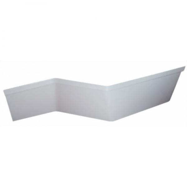 Панель для ванны Ravak BE HAPPY 160 L