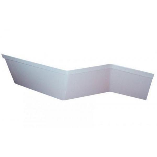 Панель для ванны Ravak BE HAPPY 160 R