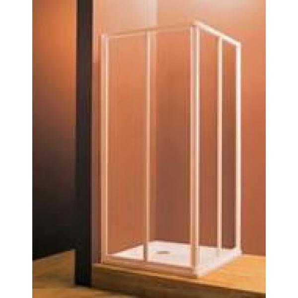 Душевая дверь Ravak SDZ3-100 Pearl