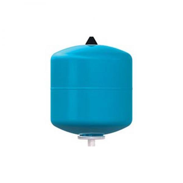 Бак расширительный для водоснабжения REFLEX DE 25 junior