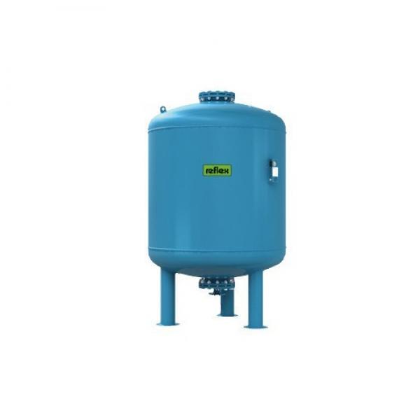 Бак расширительный для водоснабжения REFLEX DE 5000
