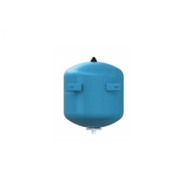 Бак расширительный для водоснабжения REFLEX DE 33