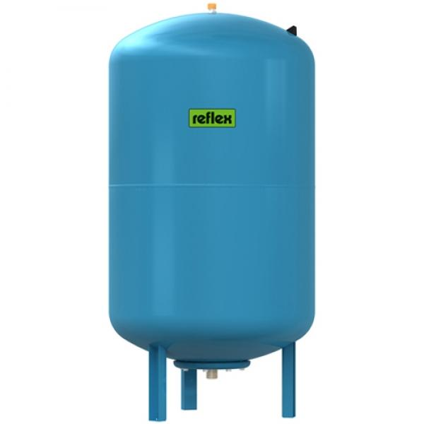 Бак расширительный для водоснабжения REFLEX DE 80