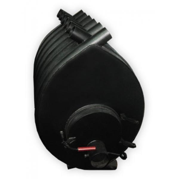 РОСС Печь калориферная КП-8 (мах 21кВт)
