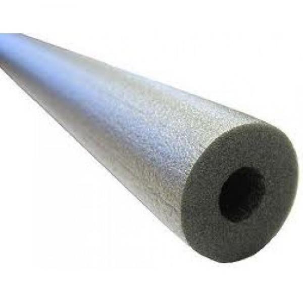 Изоляция для труб Tubolit DG 15x 9мм
