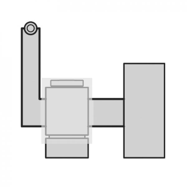 Пакетное предложение: котел VITOGAS 100-F 48 кВт VITOCELL-V
