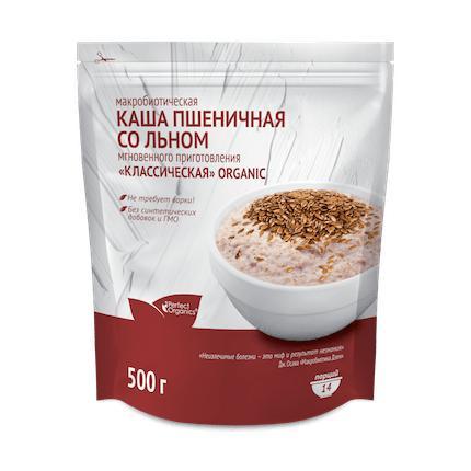 Каша Классическая, 500 г
