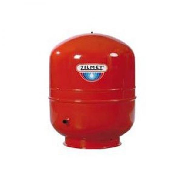 Бак расширительный для отопления ZILMET CAL-PRO 150