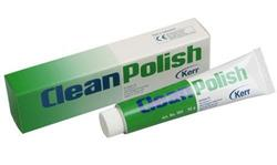 CleanPolish - (Паста Клин Полиш) 50г.