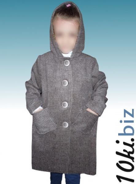 Пальто купить в Луганске - Пальто для девочек