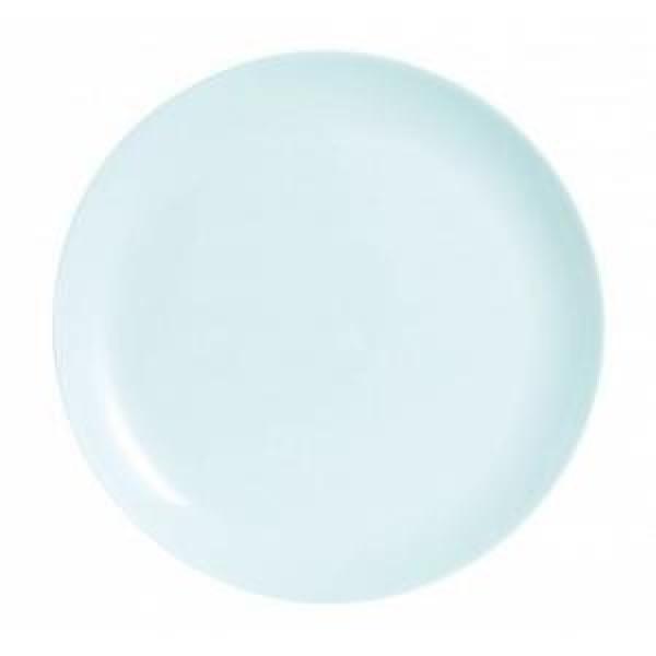 Diwali.Тарелка подставная круглая 27,3см Luminarc