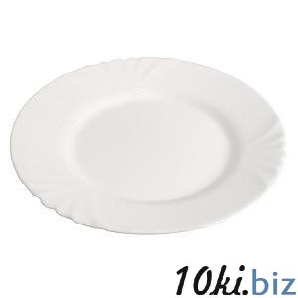 Cadix.Тарелка десертная круглая 19,5см Luminarc Тарелки и пиалы в Мелитополе