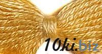 0604 купить в Нежине - Товары для хобби и рукоделия