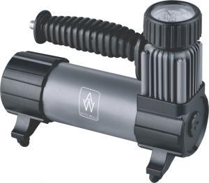 Фото Автотовары, Автомобильные компрессоры Auto Welle AW01-10 - автомобильный компрессор