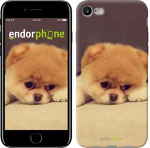 Фото Чехлы для телефонов, Чехлы для iPhone, Чехлы для iPhone 7 Чехол на iPhone 7 Boo 2