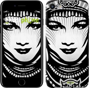 "Чехол на iPhone 7 Swag 3 ""790c-336"""